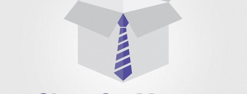 Branding Logo Design