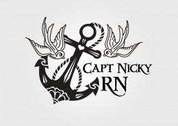 captain-nicky