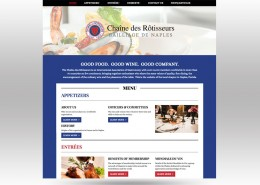 bonita web design