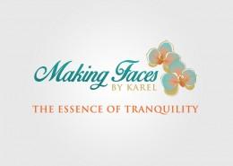 logo design company bonita springs