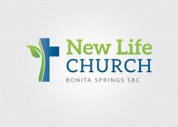 branding bonita springs