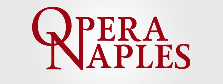 logo design company naples