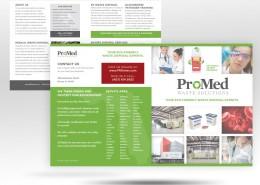 port-brochure-promed-waste