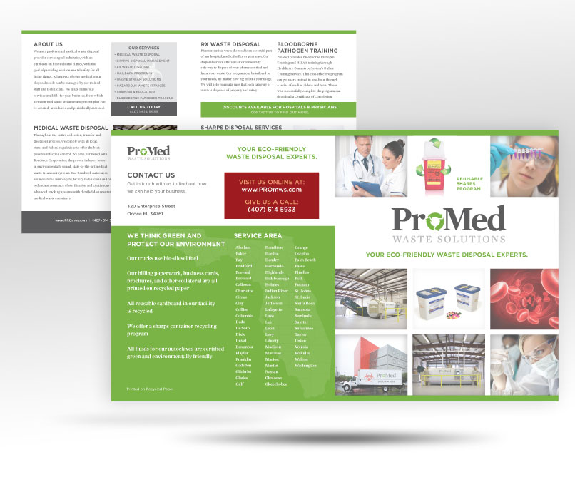 port-brochure-promed-waste