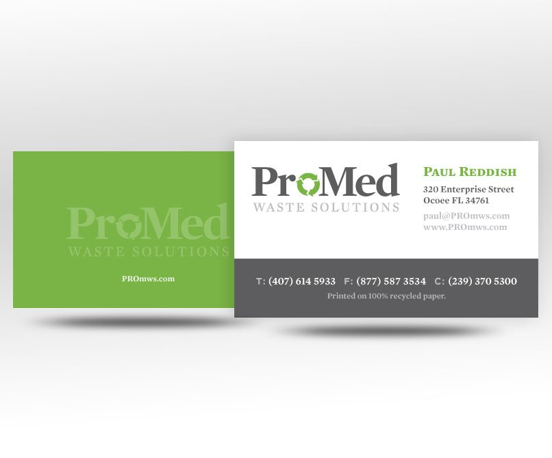 port-cards-promed-waste