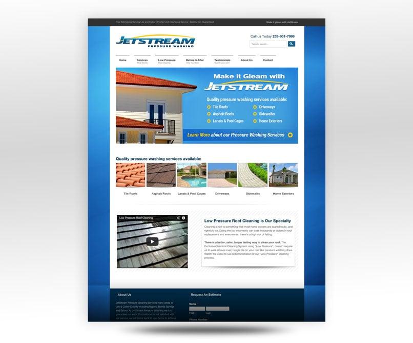 port-website-jetstream-pressure-washing-2
