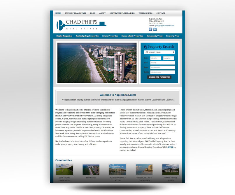 port-website-naples-chad