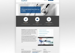 port-website-noteswift
