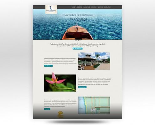 bonita springs web designers