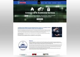 mobile friendly website designs