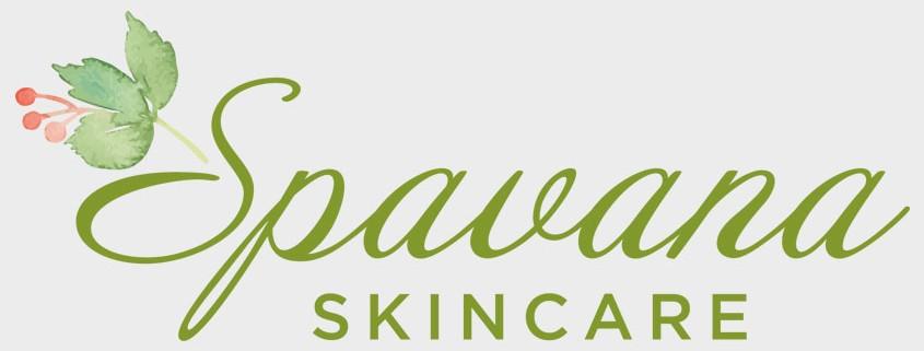 Logo design in Bonita Springs