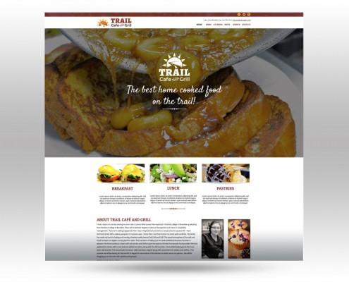 web design in naples florida