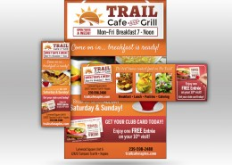 Trail Cafe Newspaper Ads Thumb